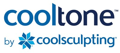 Cooltone by Coolsculpting Allergan